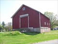 Image for The Old Red Barn - Agawam, MA 01001