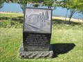 Image for Warwick China Company Employees Memorial - Wheeling, West Virginia