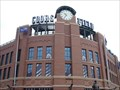 Image for Coors Field