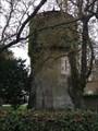 Image for Pigeonnier du château de Chenonceau - France