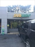 Image for Subway - Frederick Rd. - West Friendship, MD