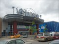 Image for Silver City IMAX - London, Ontario