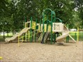 Image for Redbank Valley Municipal Park Playground - Fairmount City, Pennsylvania