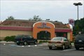 Image for Taco Bell ~ Waterbury, CT