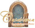 Image for Casablanca Greek Mediterranean Cuisine