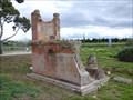Image for Bagnoli Mausoleum - Canosa di Puglia, Italy