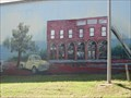 Image for The History of - Chandler, OK