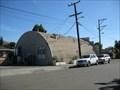 Image for Centro de Servicios - Union City, CA