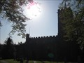Image for Carillon - St Bartholomew's Church, Great Gransden, Cambridgeshire, UK