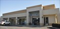 Image for Bakersfield, California 93311 ~ Camino Media Station