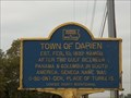 Image for Town of Darien