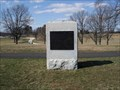Image for Poor's Brigade Monument - Valley Forge, PA