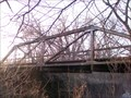 Image for 19th Street Truss Bridge