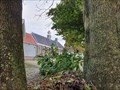 Image for RM: 30727 - Enserkerk - Schokland