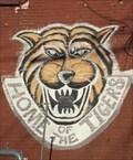 Image for Tiger - Dallas, TX