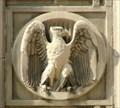 Image for Butler  Eagle Building, Butler, Pennsylvania