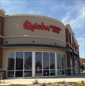 Image for QDOBA at I-35 and Covell - Edmond, OK