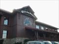 Image for Buffalo Phils - Lake Delton, WI