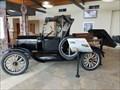 Image for 1925 Model-T - Ranger, TX