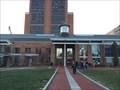 Image for Independence Visitor Center - Philadelphia, PA