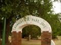 Image for Randlett Park - Anadarko, OK