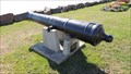 Image for The Waterfront Cannons of Digby VI, Nova Scotia