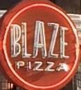 Image for Blaze Pizza - Orange, CA