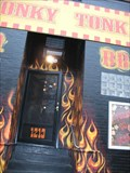 Image for Honkytonk BBQ - Chicago, IL