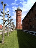 Image for Water Tower - Glostrup, Denmark