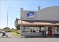 Image for Conway, Washington 98238