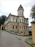Image for Nejdek  - Northwestern Bohemia, Czech Republic