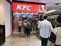 Image for KFC - Shopping Center 3 - Sao Paulo, Brazil