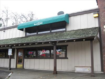 Round Table Pleasanton Ca.Round Table Pizza Main St Pleasanton Ca Pizza Shops