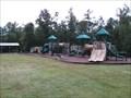 Image for Cahaba Lily Park Playground - Helena, Alabama