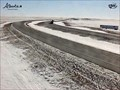 Image for Bassano Highway Web Camera - Bassano, Alberta