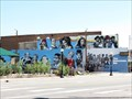 Image for Comedians - Pueblo, CO