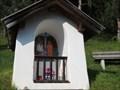 Image for 10 Kalvarienbergkapellen - Mösern, Austria