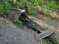 Image for Studánka Trpaslíkuv pramen - Czech Republic
