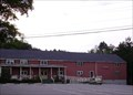 Image for Hobart Village Antique Mall  -  West Townsend, MA