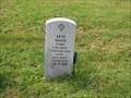 Image for Levi Davis - Newark, Delaware