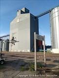 Image for Fosston Tri-Coop - Fosston, MN