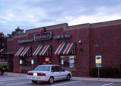 Applebee S N Quincy Ma Applebee S Restaurants On