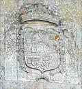 Image for España - Allariz, Ourense, Galicia, España