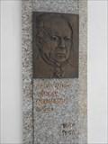 Image for Václav Neumann - Brno, Czech Republic
