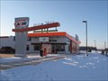 Image for A&W - Highway 2 - Slave Lake