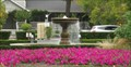 Image for Merryville Fountain - St Helena, CA