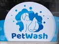 Image for Pet Wash - Leiria, Portugal