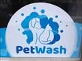 Image for Pet Wash - Leiria, Portugal
