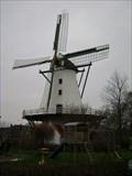 Image for Widde Meuln - Ten Boer - Groningen