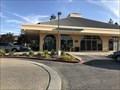 Image for Starbucks  on  Union - Wifi Hotspot -  Los Gatos, CA - USA